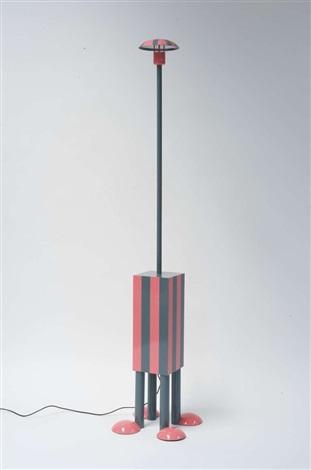 martine-bedin-terminus-lamp
