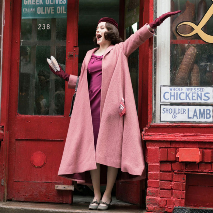marvelous-mrs-maisel-lede.w700.h700