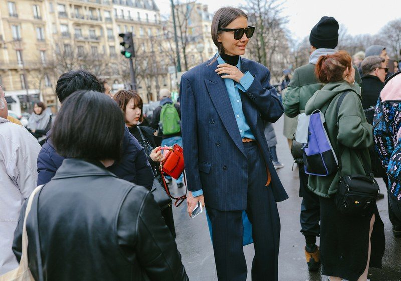 05-paris-streestyle-day-5-aw19-phil-oh