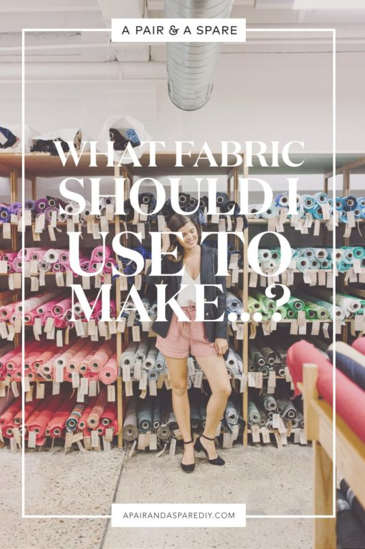 what-fabric-should-i-use-to-make-778x1167