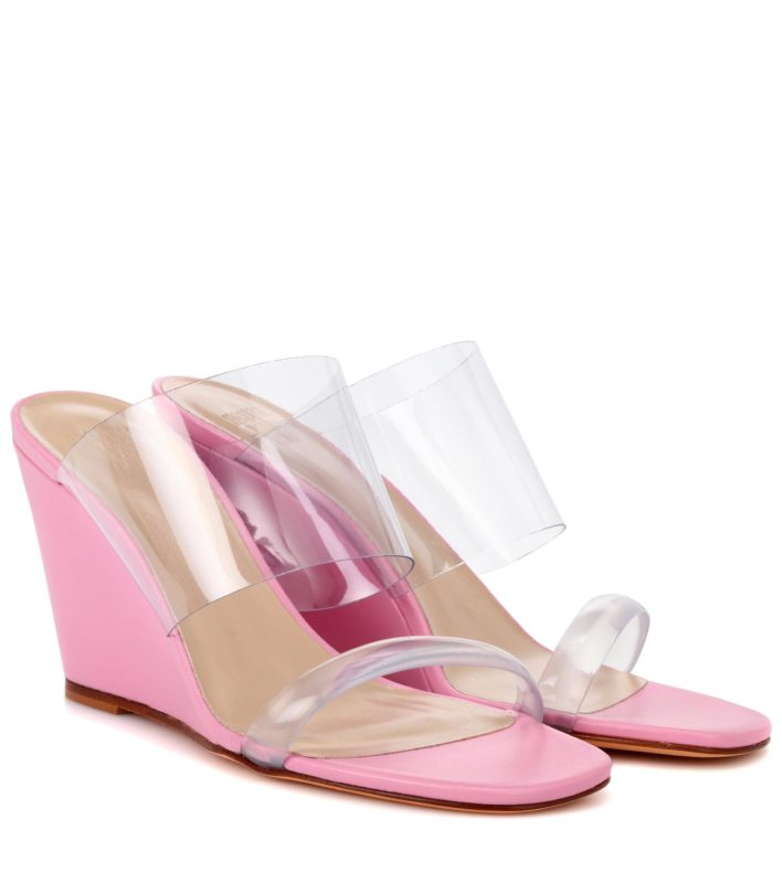 maryam-nassir-zadeh-pink-Olympia-Wedge-Sandals