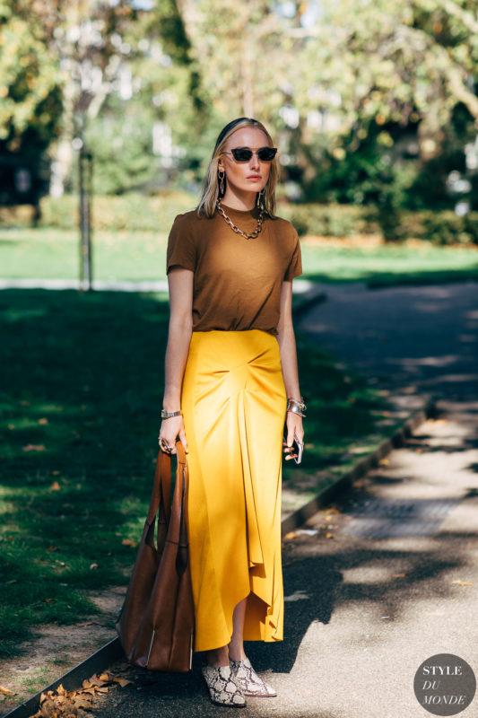 Flora-MacDonald-Johnston-London-SS19-day2-by-STYLEDUMONDE-Street-Style-Fashion-Photography20180915_48A3183