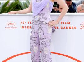 I miei look preferiti da Cannes 2019
