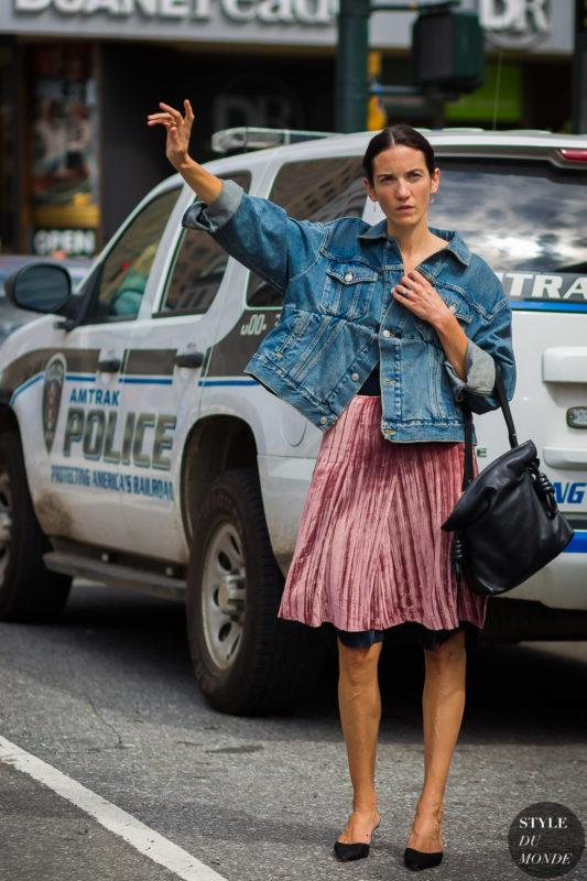 Melissa-Ventosa-Martin-Balenciaga-Jacket-by-STYLEDUMONDE-Street-Style-Fashion-Photography0E2A3547-700x1050@2x