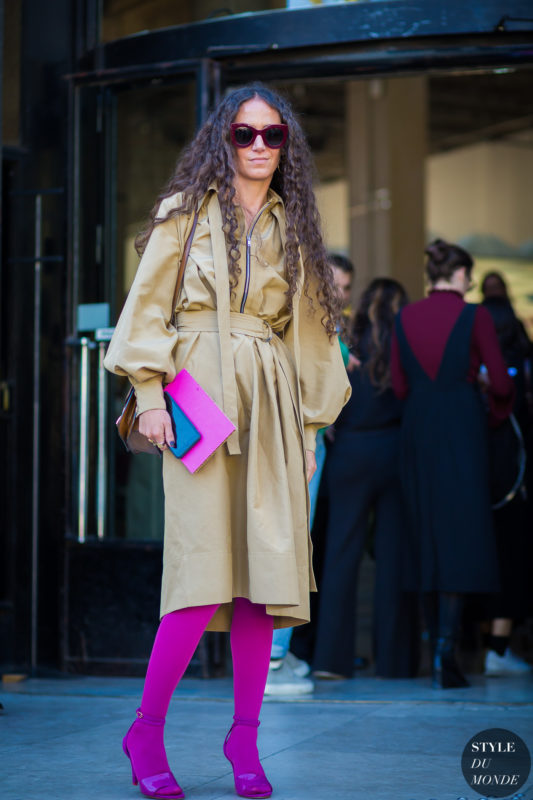 Ondine-Azoulay-by-STYLEDUMONDE-Street-Style-Fashion-Photography0E2A3193