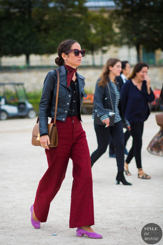 Ondine-Azoulay-by-STYLEDUMONDE-Street-Style-Fashion-Photography0E2A8255