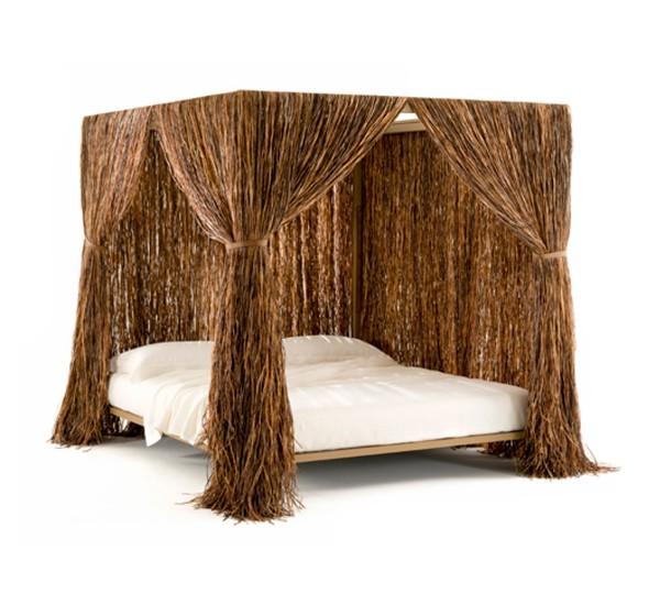 cabana-bed-edra