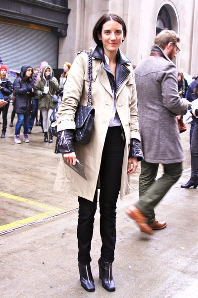 fashion-2013-02-07-glamour-editor-street-style-new-york-fashion-week-fall-2013-melissa-ventosa-martin-main