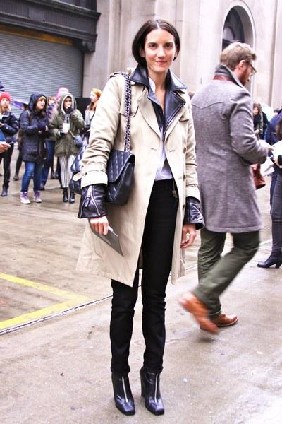 fashion-2013-02-07-glamour-editor-street-style-new-york-fashion-week-fall-2013-melissa-ventosa-martin-main
