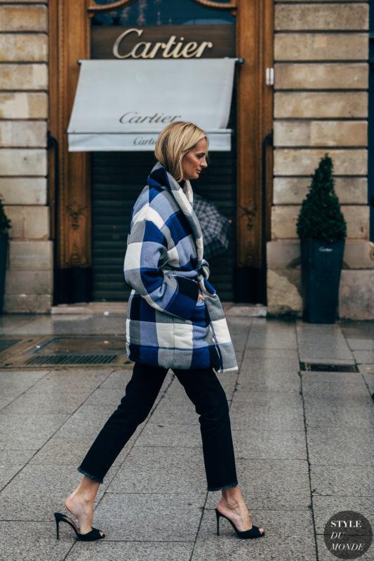 Lauren-Santo-Domingo-by-STYLEDUMONDE-Street-Style-Fashion-Photography20180122_48A3128
