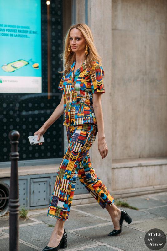 Lauren-Santo-Domingo-by-STYLEDUMONDE-Street-Style-Fashion-Photography20180704_48A2909