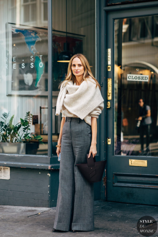 Lauren-Santo-Domingo-by-STYLEDUMONDE-Street-Style-Fashion-Photography20180915_48A5509