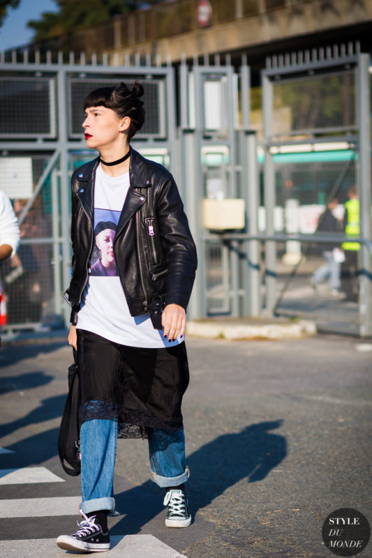 Before-Kenzo-by-STYLEDUMONDE-Street-Style-Fashion-Photography0E2A8379