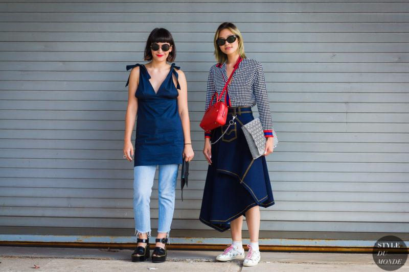 Clara-Cornet-and-Gia-Seo-by-STYLEDUMONDE-Street-Style-Fashion-Photography0E2A0900