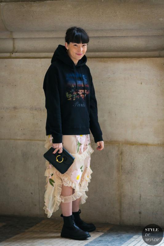 Clara-Cornet-by-STYLEDUMONDE-Street-Style-Fashion-Photography0E2A7486