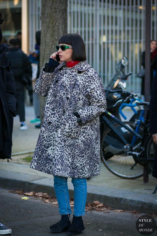 Clara-Cornet-by-STYLEDUMONDE-Street-Style-Fashion-Photography0E2A8095
