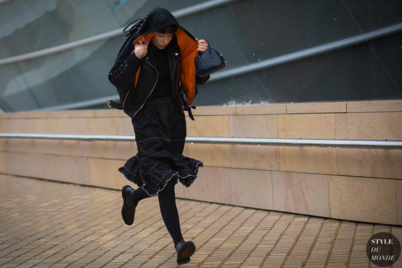 Clara-Cornet-by-STYLEDUMONDE-Street-Style-Fashion-Photography0E2A9185