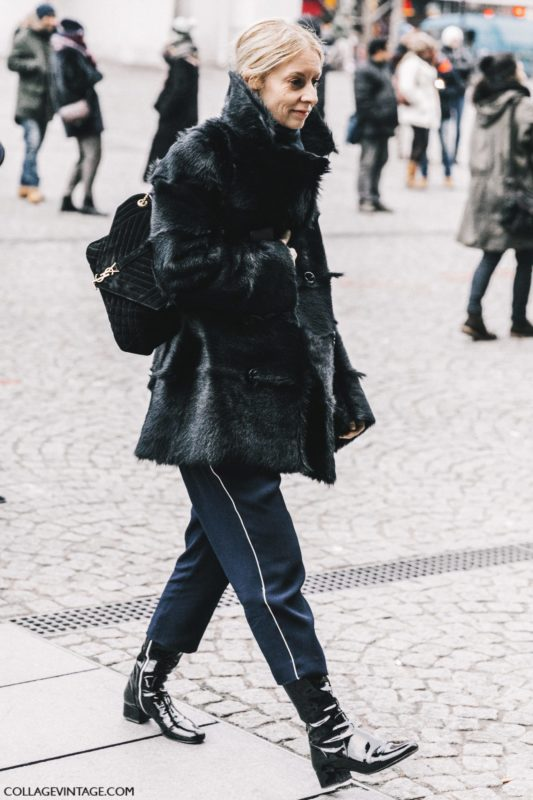Couture_Paris_Fashion_Week-PFW-Street_Style-Chanel-Vetements-Outfit-Collage_Vintage-310-1800x2700