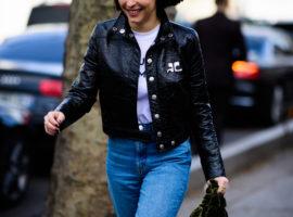 Personal style: Clara Cornet