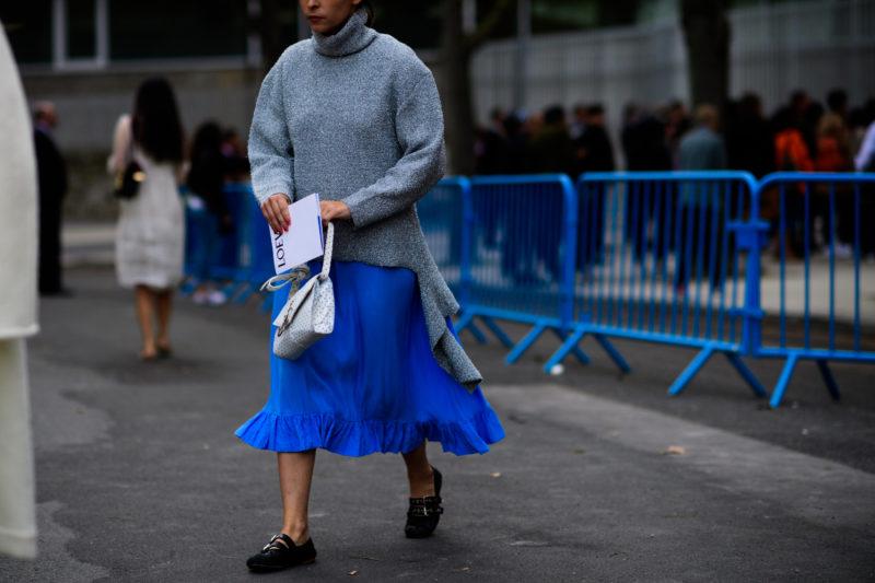 Le-21eme-Adam-Katz-Sinding-Clara-Cornet-Paris-Fashion-Week-Spring-Summer-2017_AKS5271