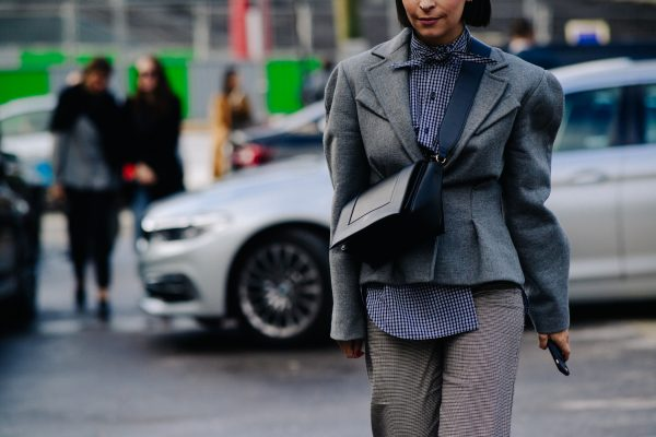 Le-21eme-Adam-Katz-Sinding-Clara-Cornet-Paris-Fashion-Week-Spring-Summer-2018_AKS5426-600x400