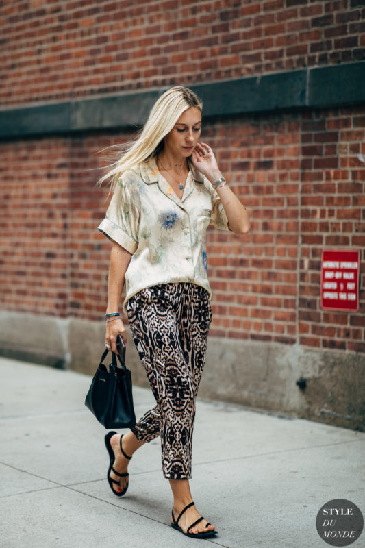 New-York-SS19-day-2-by-STYLEDUMONDE-Street-Style-Fashion-Photography20180907_48A2441