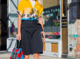 Trends: camicie hawaiane