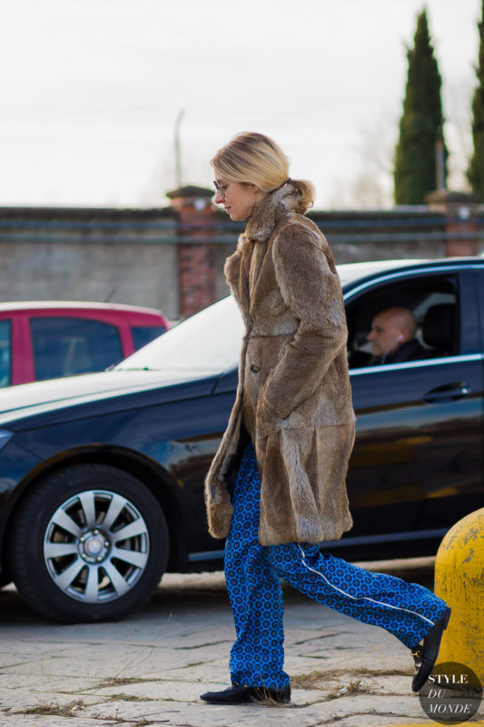 Suzanne-Koller-by-STYLEDUMONDE-Street-Style-Fashion-Photography0E2A2946