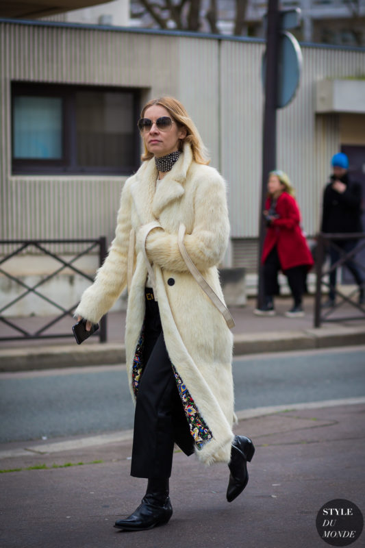 Suzanne-Koller-by-STYLEDUMONDE-Street-Style-Fashion-Photography0E2A8943