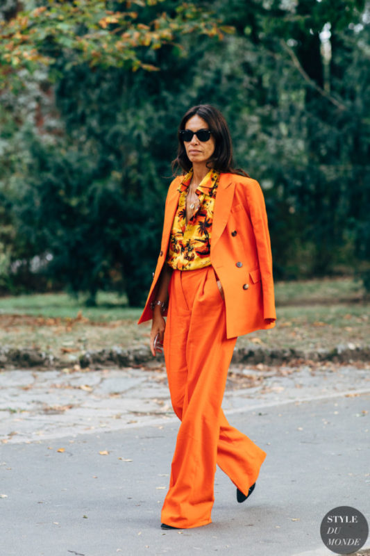 Viviana-Volpicella-by-STYLEDUMONDE-Street-Style-Fashion-Photography20180922_48A2178-600x900