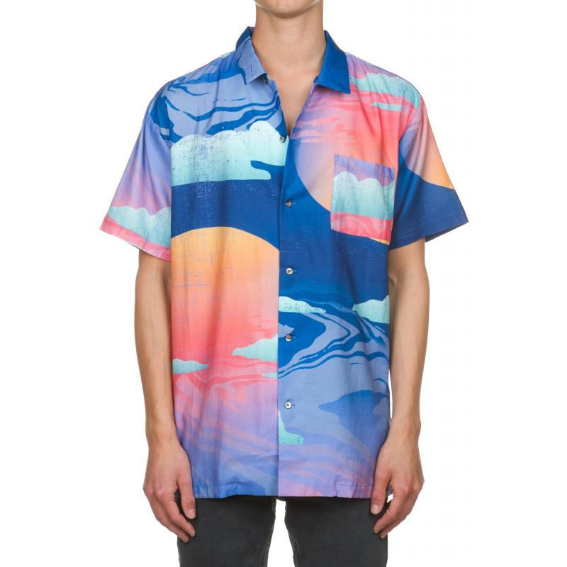 double-rainbouu-wet-dream-shirt-1