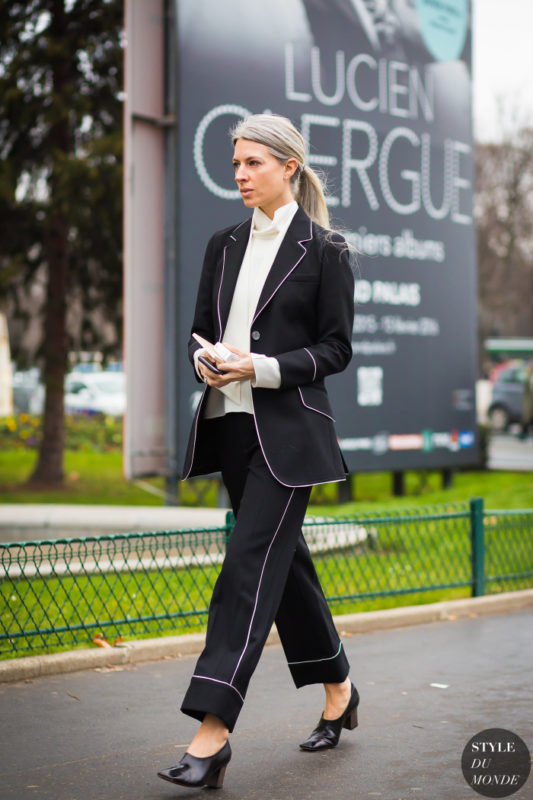 1.-pajama-outfit-with-chic-turtleneck-top