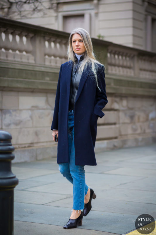 2.-structured-coat-with-jeans