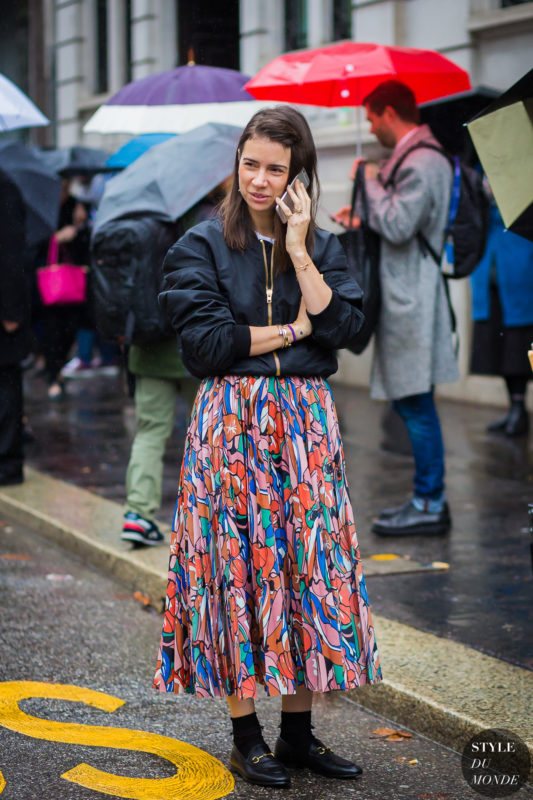 Natasha-Goldenberg-by-STYLEDUMONDE-Street-Style-Fashion-Photography0E2A2174-700x1050@2x