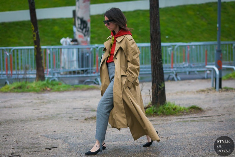 Natasha-Goldenberg-by-STYLEDUMONDE-Street-Style-Fashion-Photography0E2A8657-700x467@2x