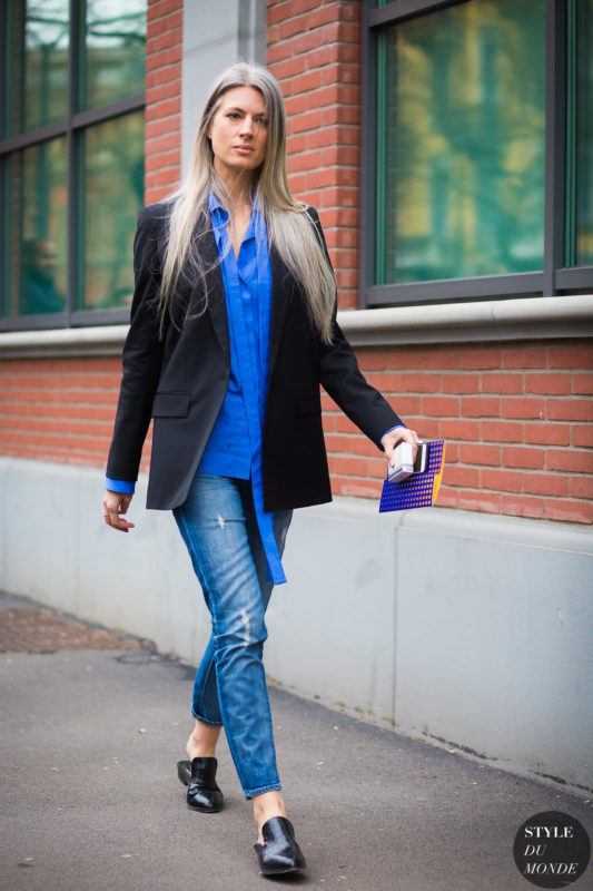 Sarah-Harris-by-STYLEDUMONDE-Street-Style-Fashion-Photography0E2A7286