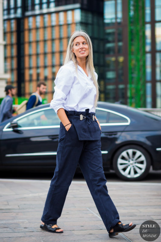 Sarah-Harris-by-STYLEDUMONDE-Street-Style-Fashion-Photography_MG_5373