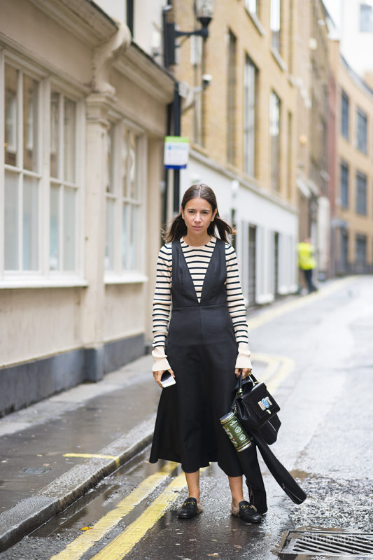 mitograph-Natasha-Goldenberg-London-Fashion-Week-2016-Spring-Summer-LFW-Street-Style-Shimpei-Mito_MGP6574