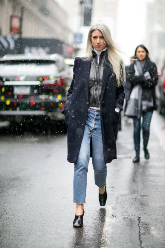 sarah-harris-street-style-for-winter