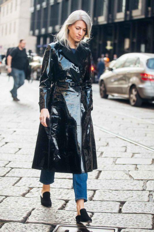 street-style-fashion-week-2017-milan-sarah-harris