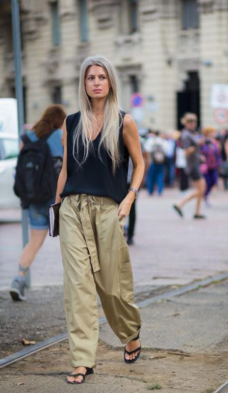 stylish-sarah-harris-street-style