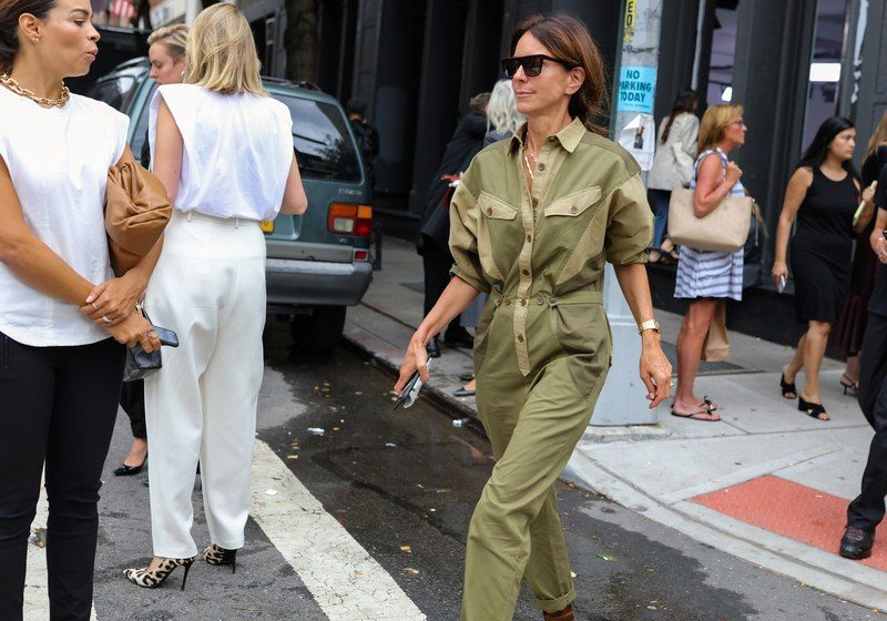 12-nyfw-ss20-streetstyle-day-5-phil-oh