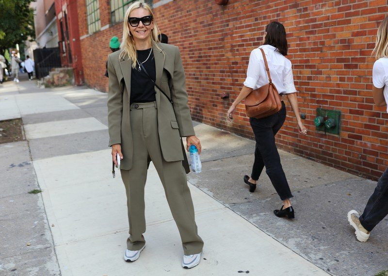 15-nyfw-ss20-streetstyle-day-5-phil-oh