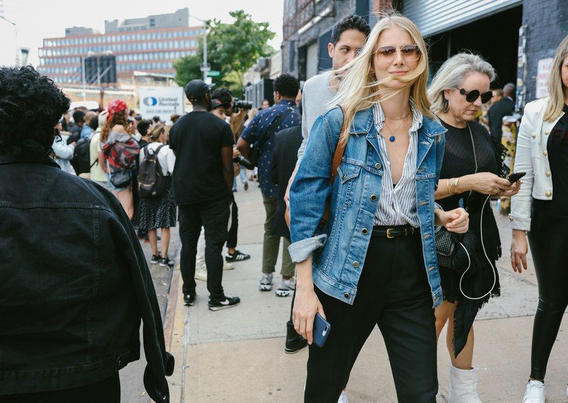 16-nyfw-ss20-streetstyle-day-4-phil-oh