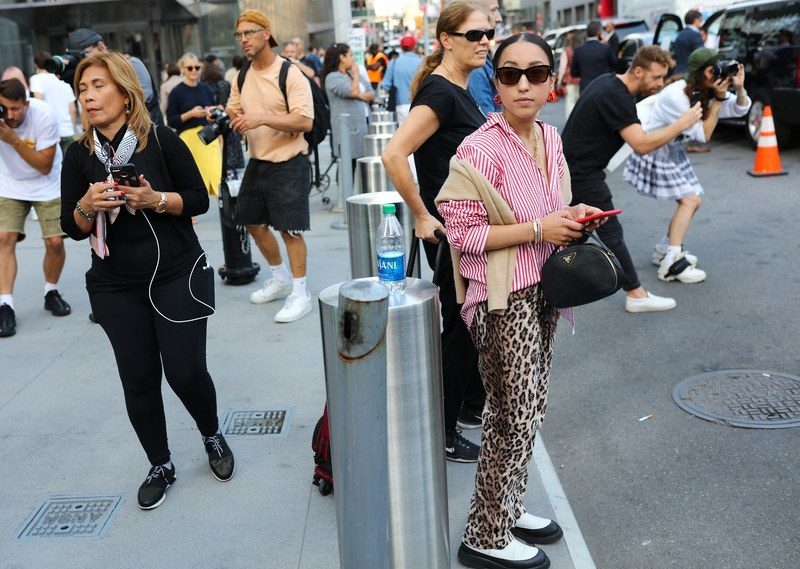 31-nyfw-ss20-streetstyle-day-5-phil-oh