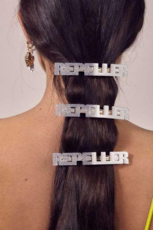 MAN_REPELLER16482_800x