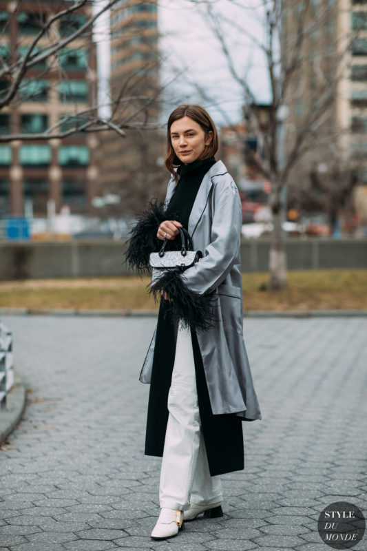 Madelynn-Furlong-by-STYLEDUMONDE-Street-Style-Fashion-Photography-NY-FW18-20180212_48A9455 (1)