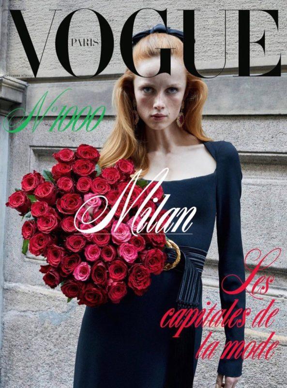 Rianne-van-Rompaey-Milan-Editorial01