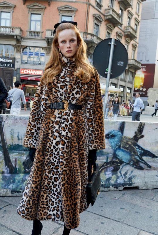 Rianne-van-Rompaey-Milan-Editorial02