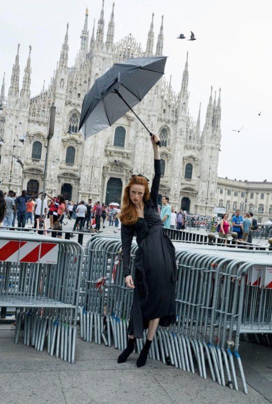 Rianne-van-Rompaey-Milan-Editorial05